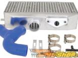 TurboXS Top Mount Intercooler Subaru Forester XT 04-08