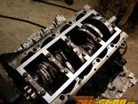 TTC Performance нержавеющий Steel Main Cap Brace Toyota/Lexus 2UZFE