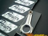 TTC Performance Pauter Rods Toyota/Lexus 1-2-3UZFE