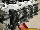TTC Performance 1-2-3uzfe VVt-I Performance Распредвалы Toyota/ Lexus V8