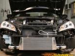 TurboXS Intercooler комплект Hyundai Genesis Coupe 2.0T 09+