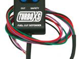 TurboXS Fuel Cut Defender 5V Signal [TXS-FCD-5V]