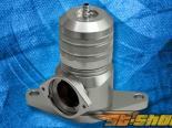 TurboXS Racing Bypass Valve Subaru WRX STI 02-07
