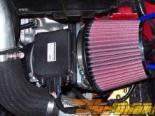 TurboXS Intake Assemble Mitsubishi EVO VIII IX 03-07
