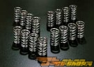 Jun Auto HONDA B16/B18 Valve Springs [JUN-1009M-H001]