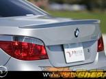Спойлер Vertex Vertice на BMW E60 5 Series 8 03-5 07