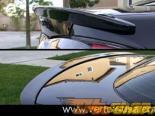 Спойлер Vertex Lang для Mazda RX-8 03+