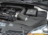 Volant PowerCore Cold Air Intake Volkswagen GTi 2.0L 06-08