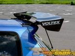 Универсальный спойлер Voltex GT Type