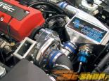 Vortech Supercharger System - 2004-2005 S2000, Tuner комплект, V-3 SCi-Trim, Polished Finish