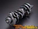 Jun Auto NISSAN VQ35DE 87.4mm Crankshaft [JUN-1003M-N009]