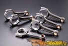 Jun Auto NISSAN VQ35DE (для JUN Crank shaft) Super Connecting Rod [JUN-1002M-N005]