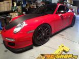 VR Tuned ECU Flash Tune Porsche 997 GT3 3.8L DFI 2010-2012