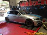 VR Tuned ECU Flash Tune BMW 335d E90|E91 3.0L N57 06-11