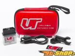 VR Tuned ECU Flash Tune Audi R8 V10 5.2L 09-11