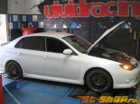 *Vivid Racing Stage 1 Power комплект Subaru WRX 08+