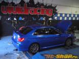 *Vivid Racing Stage 2 Power комплект Subaru WRX 08+