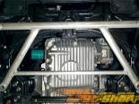 Whiteline Lower Arm Brace - Honda S2000 00+
