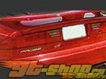 Спойлер для Ford Probe 1993-1997