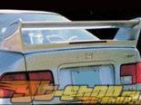 Спойлер для Honda Civic 1992-1995