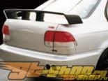 Спойлер для Honda Civic 1996-2005
