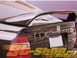 Спойлер на Honda Accord 1994-1997