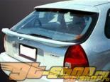 Спойлер для Honda Civic 1996-2000