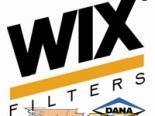 300ZX TT Fuel filter