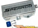 Spearco Top Mount Intercooler Subaru Impreza WRX STi 04-07