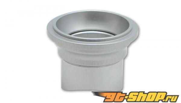 Weld On Flange комплект для Tial Стиль Blow Off Valve (Aluminum Weld Fitting/Aluminum Flange)