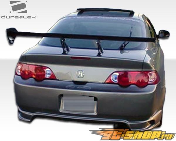 2002-2004 Acura RSX TS-1 Kit