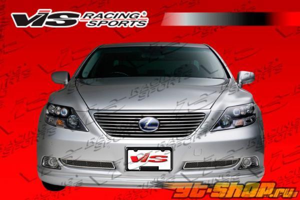 Аэродинамический Обвес на Lexus LS400 2006-2009 VIP