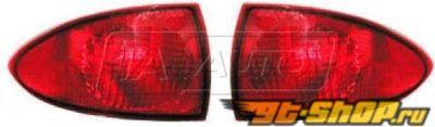 Задняя оптика для Chevrolet Cavalier 95-05