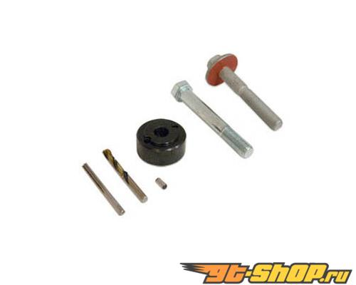 SLP Performance Pinning комплект, GM LS-based Crankshaft   Harmonic Balancer