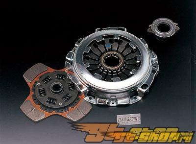 Zero/Sports N1  Сцепление  комплект 6MT [ZS-1138012]