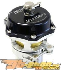 Turbosmart Race Port Blow-off Valve (52mm inlet / Sleeper Series)