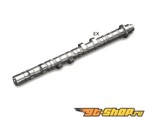Toda VTEC Killer выхлоп Camshaft | 300 (12.5mm) Honda K20A 01-13
