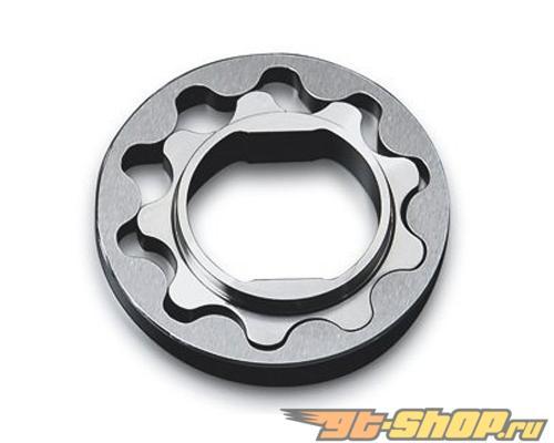 Toda Racing 9.95mm Oil Pump Gear Mazda Miata MX 5 90-97