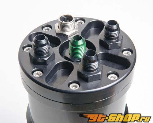 Fuel Surge Tank With Bosch 023 Pump