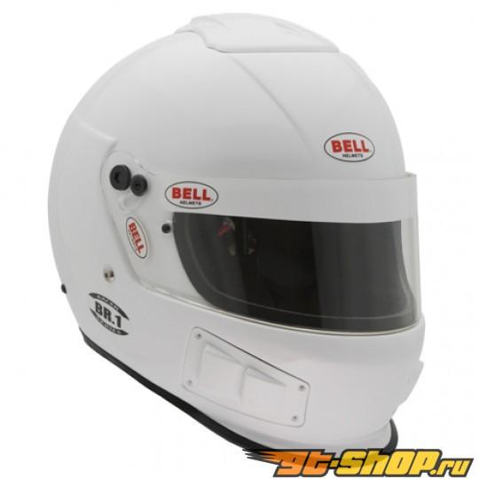 Bell BR-1 SA2010 Auto Racing Шлем