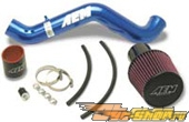 AEM Short Ram Induction System 94-01 Acura Integra Non VTEC [AEM-22-403-B]