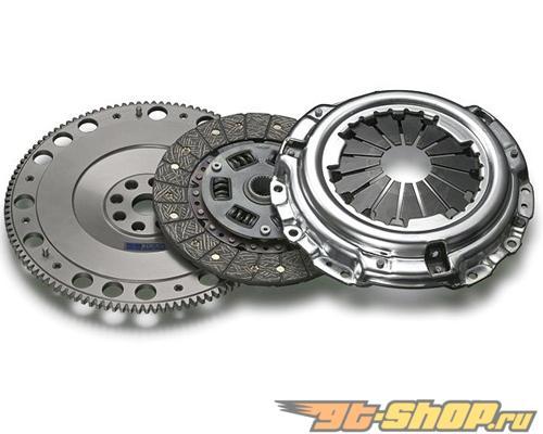 Toda Racing полный Face  Сцепление  Disc Mazda Miata MX 3 93-98