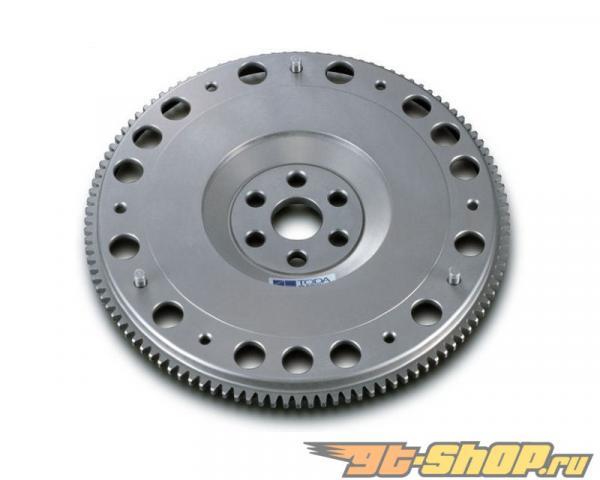 Toda Racing Lightweight  Маховик  Mazda Miata MX 5 90-97
