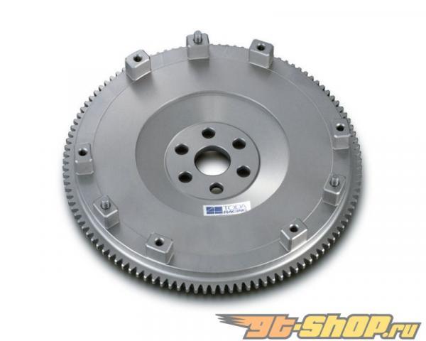 Toda Racing Lightweight  Маховик  Mazda Miata MX 5 90-05
