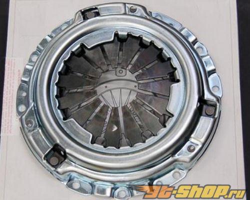 Toda Racing  Корзина  Mazda Miata MX 5 06-15