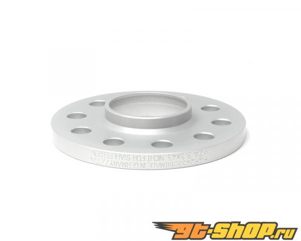 H&R Trak+ | 5/112 | 66.5 | Bolt | 14x1.5 | 12mm | DR Диски Spacer Audi A6 Quattro AWD, Type 4G 12-13