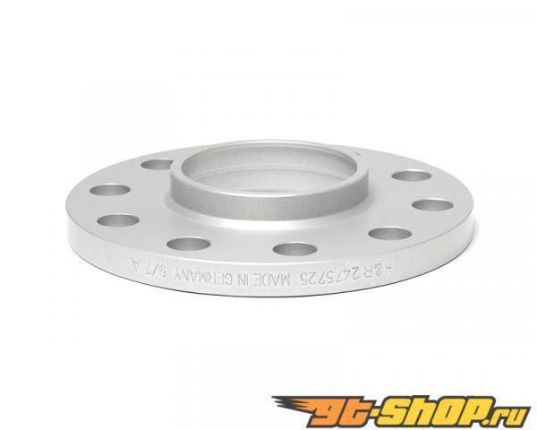 H&R Trak+ | 5/120 | 72.5 | Bolt | 12x1.5 | 12mm | DR Диски Spacer BMW M-Coupe Type MRC 98-02