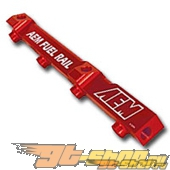 AEM High Volume Fuel Rails 02-03 RSX , 02-03 Civic Si Хэтчбек [AEM-25-111-B]