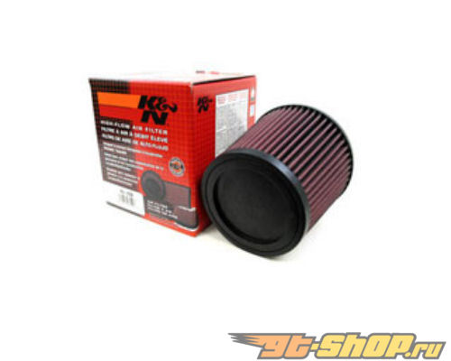 HPS Красный Shortram Air Intake Audi TT 2.0T 2008