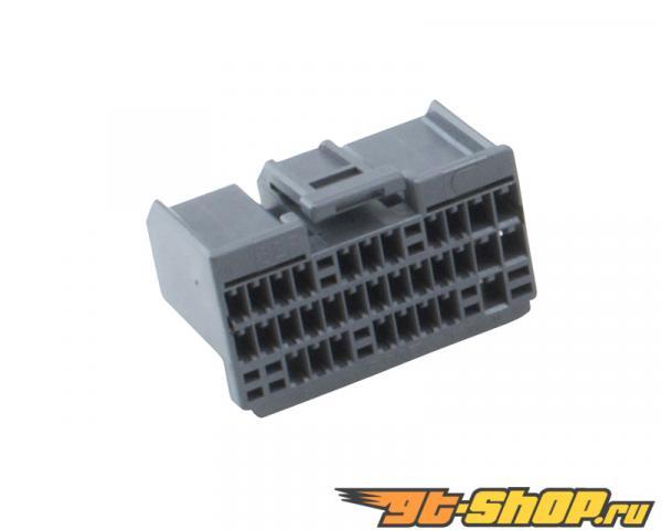 AEM 32 Pin Connector для EMS 30-1010's | 1020 | 1050's | 1060 | 6050's | 6060
